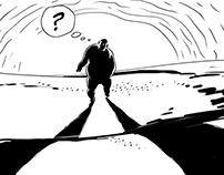 EL SECRETO DE MELLITUS comic 2015