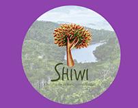 Desarrollo Web shiwi.pe