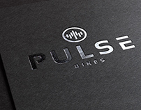 Pulse Bikes