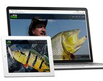 Agência Pesca e Pescador