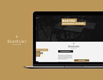 Site - Bastião