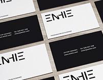 Enhie (Programadores de Filemaker)