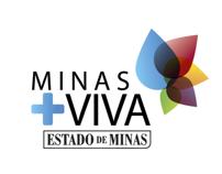 Minas+Viva 2013