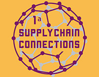Supply Chain Connections