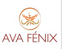 Ava Fénix