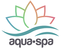 Aqua Spa • Identidad