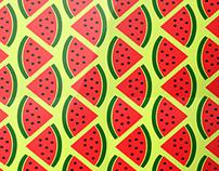 I Love Patterns