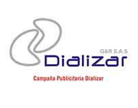 Campaña Publicitaria Dializar