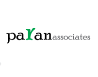 Paran Associates