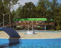 Punta Viracho Bar & Restaurant