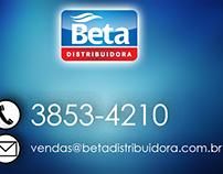 Beta Contato