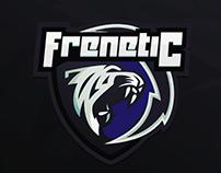 FrenetiC e-Sports team