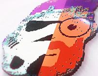 Vinheta - Abertura Logo vídeo