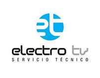 Electro TV