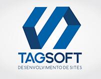 Tagsoft - Desenvolvimento de Sites