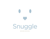 Snuggle - Linea de Bedding