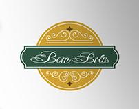 Restaurante Bom Brás