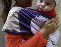 Cargo - Kit Maternidad