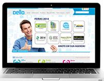 Design de site