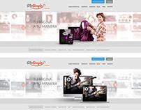SitioSimple | Web & Blog