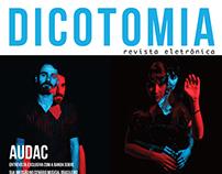 Dicotomia 2014