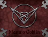 Manu o Goblin