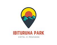Ibituruna Park