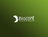 Biocont