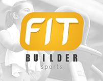 Fit Builder Sports