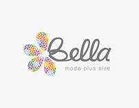 Bella Plus Size