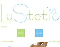 LuStetic . Medicina Estetica