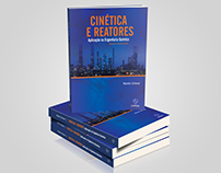 Capa Cinética e Reatores