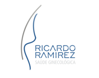 Ricardo Ramirez - Logotipia + IVC