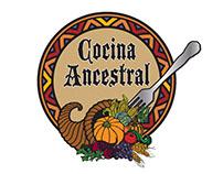 Cocina Ancestral - TV