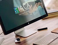 [IACA Brasil] Woocommerce para cursos para Cristãos