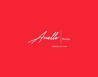 Arielle Dueñas | Branding