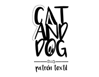 PATRÒN TEXTIL