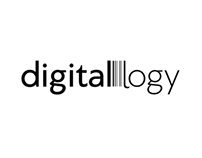 Logo Digitallogy