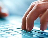 Redaccion sobre tecnologia y almacenamiento de datos