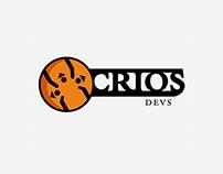 Crios Devs Branding