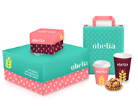 Branding Obelia