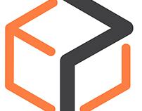 Logo Parpik App