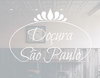 Doçura São Paulo