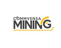 Commvensa Mining