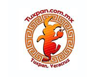 Tuxpan.com.mx