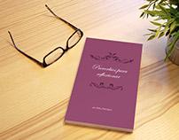 Proverbios para Reflexionar - Proyecto Editorial -