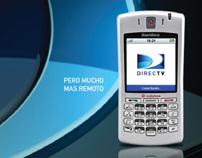 DirecTV Móvil