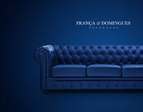França e Domingues