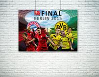 Bundesliga Final