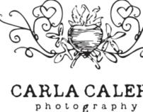 Carla Calero PHOTOGRAPHY - Identity - Mexico